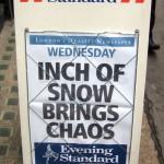 snow-chaos