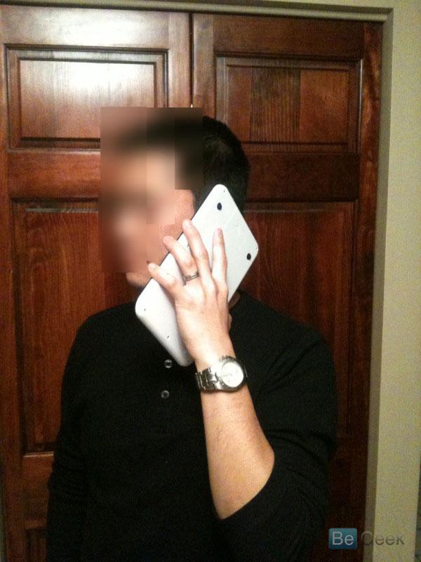 tablet-apple