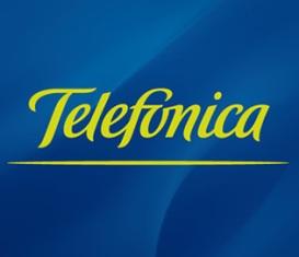 telefonica_logo1