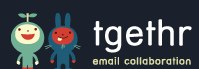 tgethr Will Simply Help Your Team Collaborate