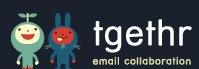 tgethr-logo