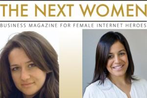 the-next-women