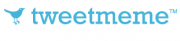 tweetmeme-logo-180x41