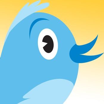 twitter_bird_profile1
