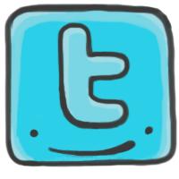 Happy Twitter!