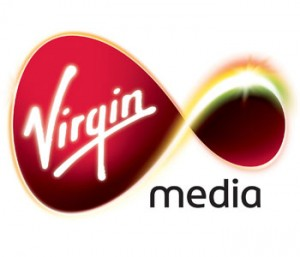 virgin media 300x257 Sick of iPad news? Heres what else has been happening