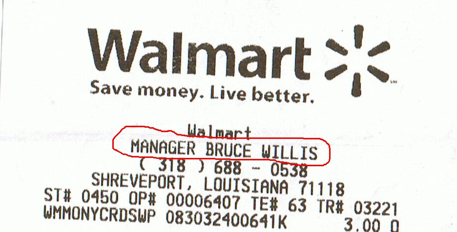 walmart Walmart Has Changed Its Hiring Practices