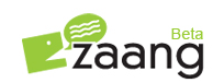 Invites – Zaang Wants To Host Your Topical Conversations