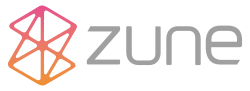 zune logo Zune Is The Best Music Management Software In Existence