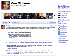 04ca616dcb6128eb1ce6d30df1d3c71c.png 300x215 How To Use Google Buzz. The Unofficial (and Frequently Updated) Guide.