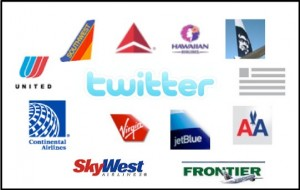 20091002 xrkt83rqequxxqkxq5y9b51ikk 300x190 Happy Landings in Social Media