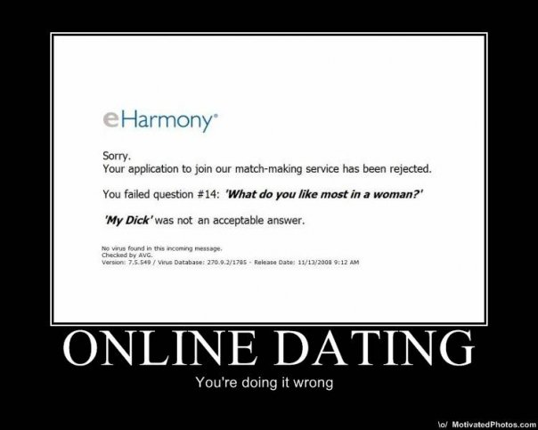 what not to do when online dating dating columnist reveals how sex and the city ruined her life