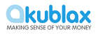 23419v8 max 250x250 Finance Startup Kublax Closing Its Doors
