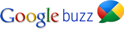 76516v1 max 250x250 How To Use Google Buzz. The Unofficial (and Frequently Updated) Guide.