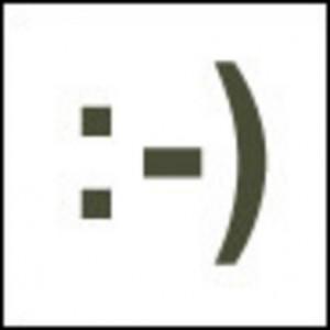 smiley-emot