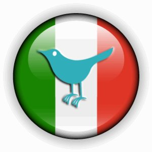 ButtonMexico Mexico to Ban Twitter?