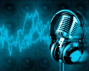digital_music