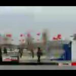 NHK WorldTV video quality Bug screenshot