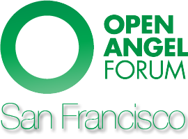 OAFSF1 Open Angel Forum: Showing the Middle Finger to Pay to Pitch