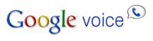RIM may top Google's $900m bid for Nortel patents