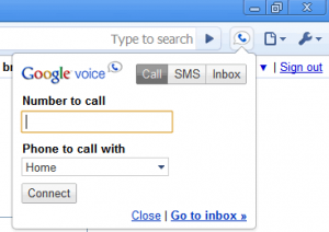 Screen shot 2010 02 14 at 17.33.32 300x212 Why doesnt the UK have: Google Voice?
