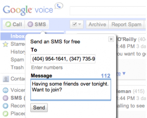 Screen shot 2010 02 14 at 17.36.03 300x242 Why doesnt the UK have: Google Voice?