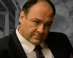 Tony sopranos6 300x239 Copyright Lobbyist Group Says Open Source Makes You An Enemy of America