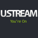 Ustreamlogo UStream seals $20 million investment with potentially $55 million to come.