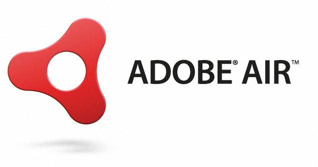 Adobe AIR Arrives on Android