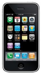apple-iphone-3g-01