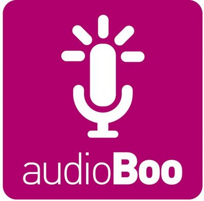 AudioBoo Adds Vanity URLs and Profiles with More Goodies To Come