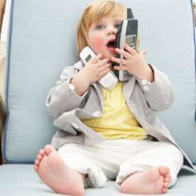 baby-talking-on-cell-phone-280x280