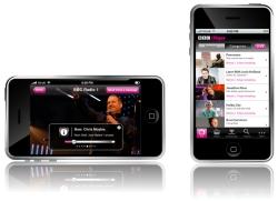 bbc-iplayer-iphone-app-o