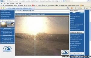 beach-webcam