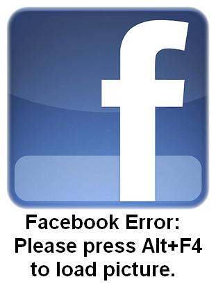 best-facebook-profile-picture
