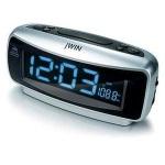 big-alarm-clock