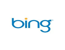 bingLogo lg Five Ways Bing Is Better Than Google