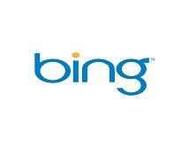 Five Ways Bing Is Better Than Google