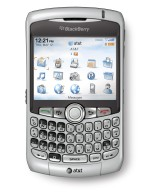 blackberry curve1 Anything and Everything You Needed to Know About Smartphones