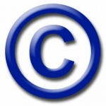 cc 150x150 Hollywood Appeals Landmark ISP Piracy Case Loss