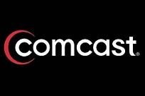 comcast_logo_2_2