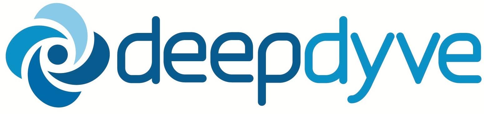 deepdyve image