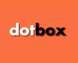 dotbox logo square 300x242 Dotbox Gets Sexy with Social Media Marketing
