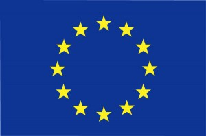 eu 300x198 EU to Probe Google After Complaints from Three Internet Companies