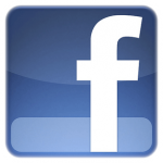 facebook1 150x150 Facebook Zero   A Slimmed Down Site For Mobile Phones Is Announced