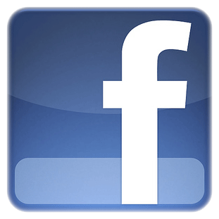 Facebook Zero – A Slimmed Down Site For Mobile Phones Is Announced