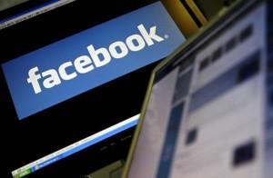 facebooksocialads