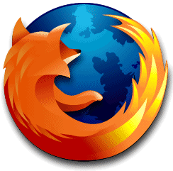 Firefox On Your Nexus One – You Know You Want It