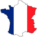 france 150x150 France Takes Another Step Towards Internet Censorship