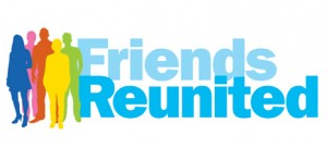 friendsreunited2 300x135 Remember Friends Reunited? Its Future Is In The Past After All